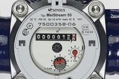 518dc09e7d30cMeistream_3