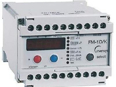 Przetwornik częstotliwości