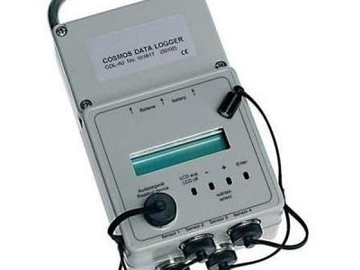Rejestrator CDL